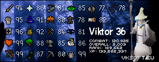 Prihlaska Devotion Viktor%2036